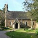 Oldbury, Shropshire